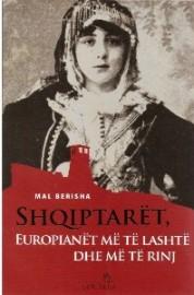 Mal-Berisha-shqiptaret