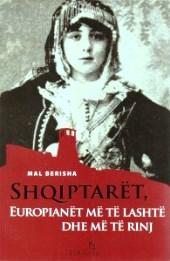 shqiptaret-europianet-me-te-lashte-dhe-me-te-rinj