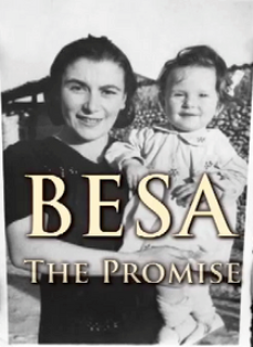 Besa-Title_home_flash