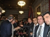 albanian-producers-introduce-their-wines-in-the-jubilee-room-house-of-commons