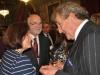 honorary-consul-mr-john-van-weenen-talking-to-mr-and-mrs-berisha