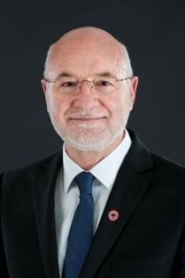 Mal Berisha