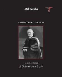 charles-telford-erickson-jeta-dhe-vepra-per-shqiperine-dhe-ne-shqiperi